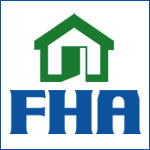 Ohio FHA Mortgage