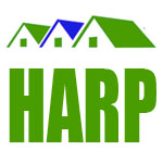Ohio Home Affordable Refinance (HARP) Program in 2014