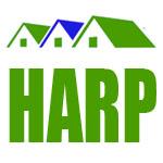 Ohio HARP 2.0 Refinance – UPDATE