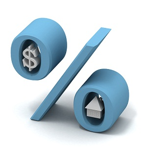 Ohio Mortgage Rate Alert – Why Have Rates Moved Higher?