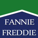Ohio Mortgage Update, Fannie Mae Appraisal Changes Coming