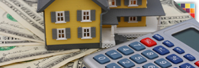 Ohio Mortgage Calculator