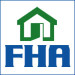 Cincinnati FHA