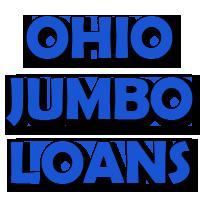 Ohio Jumbo Mortgage Loans
