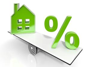 Ohio Jumbo Mortgage Facts