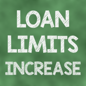Ohio Conventional Loan Limits Rise in 2017